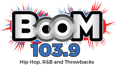 boom-logo-tag