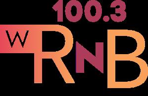 100.3 WRNB