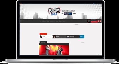 r1 digital website
